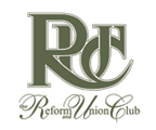 Reform Union Club