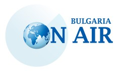 Bulgaria On Air Media Partner